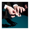 Learn Magic Tricks Icon Image