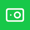 YI Action - YI Action Camera icon