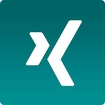 XING Icon Image