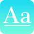 HiFont - Cool Font Text Free + Stylish FlipFont APK