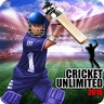 Cricket Unlimited T20 WC 2016 3.7