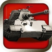 PanzerWars Icon Image