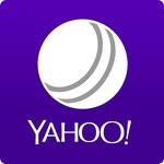 Yahoo Cricket APK