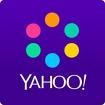 Yahoo News Digest Icon Image