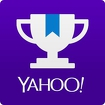 Yahoo Fantasy Sports Icon Image