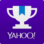 Yahoo Fantasy Sports APK