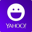 Yahoo Messenger - Free chat icon