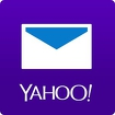 Yahoo Mail – Stay Organized! Icon Image