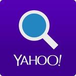 Yahoo Search APK