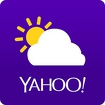 Yahoo Weather Icon Image