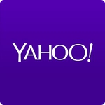 Yahoo - News, Sports & More APK