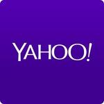 Yahoo - News, Sports & More APK
