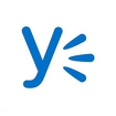 Yammer Icon Image