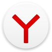 Yandex.Browser for Android Icon Image