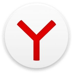 Yandex.Browser for Android APK