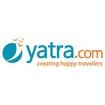 Yatra-Book Travel-Flight Hotel Icon Image