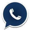 مسجاتي: ٧٠٠٠ رسالة Icon Image