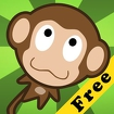 Blast Monkeys Icon Image