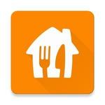Lieferando.de: Order Food APK