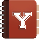 Yugenda - Tasks and notes APK
