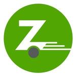 Zipcar APK