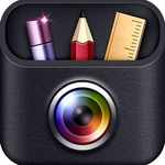Photo Editor & Photo Grid APK