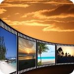 Photo Video Editor APK