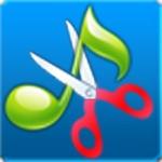 ZeoRing  - Ringtone Editor APK