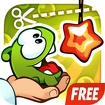 Cut the Rope: Experiments FREE Icon Image