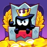 King of Thieves 2.18