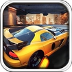 Extreme City Drift Racing Icon Image