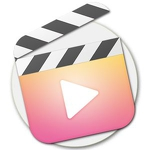 Video Player Pro for Android APK