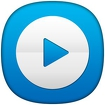 Video Player for Android Icon Image