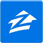 Zillow Real Estate & Rentals APK