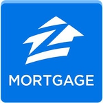 Zillow Mortgage Calculator APK