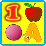 Educational Games for Kids APK