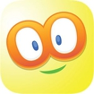 Kid Mode: Free Learning Games Icon Image