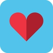 Zoosk - #1 Dating App Icon Image