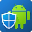Antivirus Free-Mobile Security Icon Image