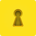 ZUI Locker-Elegant Lock Screen APK