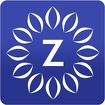 zulily Icon Image