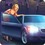 City Driving 3D APK