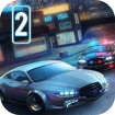 City Driving 2 icon