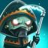 Mushroom Wars: Space! APK