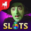 Hit it Rich! Free Casino Slots Icon Image