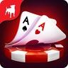Zynga Poker – Texas Holdem 21.02
