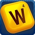 Words With Friends Classic APK