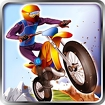 Bike Xtreme Icon Image