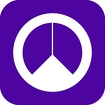cPro Craigslist Mobile Client icon