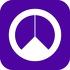 cPro Craigslist Mobile Client APK